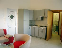 Apartment Nar1