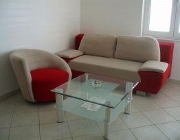 Apartment Nar3