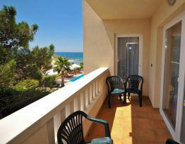 Ferienwohnung Suite 5+2
