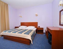 Ferienwohnung Suite 3+2