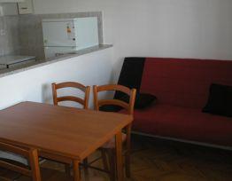 Apartment Ap-5