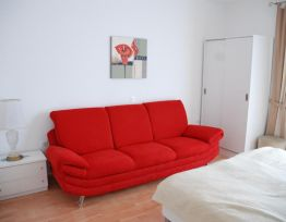Appartamento A4
