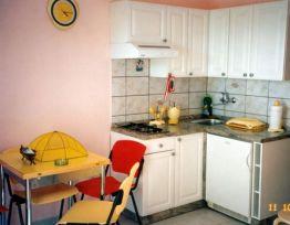Appartamento AP-1-IVA