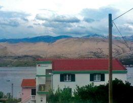 Ferienwohnung A4 - Lotos