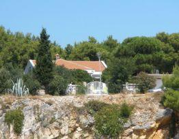 Vacation House Villa Pagar
