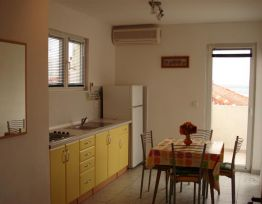 Appartamento Tip 1