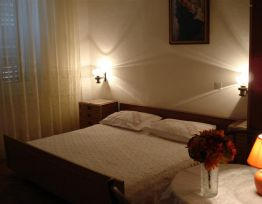 Soba Room