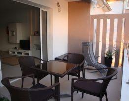 Apartment Stara Novalja