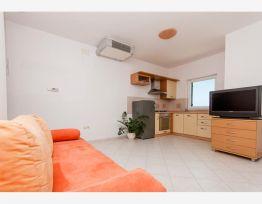 Apartment Lun App 6