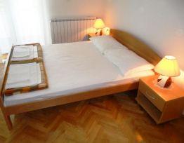 Appartamento Apartman I