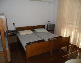 Apartment Apartman VIII (40) - 4 osobe