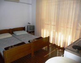Ferienwohnung Apartman X (42) - 4 osobe