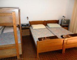 Ferienwohnung Apartman XI (43) - 4 osobe