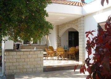 Villa Pagar