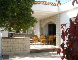 Ferienhaus Villa Pagar