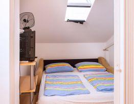 Appartamento Tomy