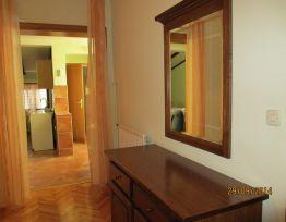 Apartment App 3
