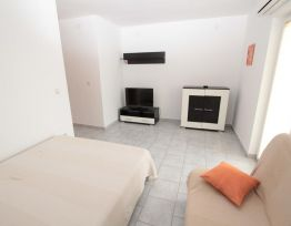 Studio Apartment A5