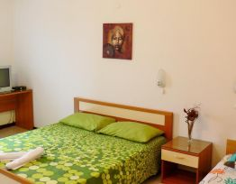 Studio Apartment IVA 5