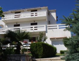 Appartamento Antonia2