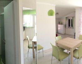 Appartamento A7 - Lavanda