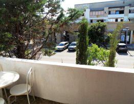 Apartman Apartman IX (41) - 4 osobe