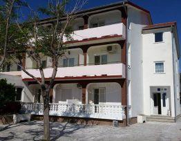 Apartment Jednosobni (2+1)