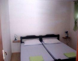 Apartment S-1