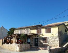 Vacation House Villa Zubovići