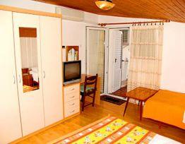 Apartman Gita 2