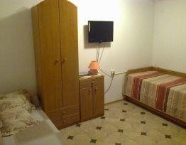 Apartment Gita 3