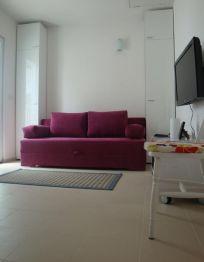 Studio Apartment Studio
