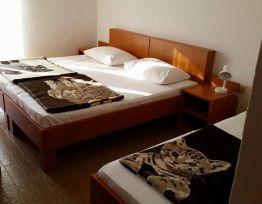 Room Soba (2+1)