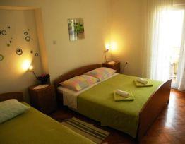 Apartman A1