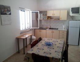Apartman Prosika