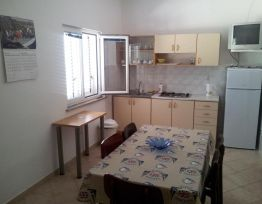 Appartamento Prosika