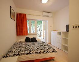 Apartment APP S