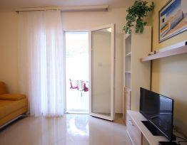 Apartman APP 3