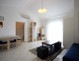 Appartamento APP M
