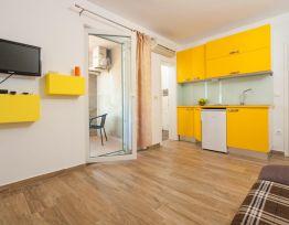 Appartamento A3-žuti