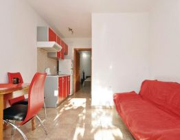 Apartment Gala 2