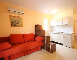 Appartamento App 4