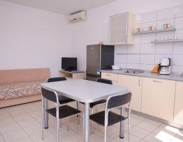 Appartamento 5 type 4+1
