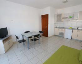 Appartamento 4 type 2+2