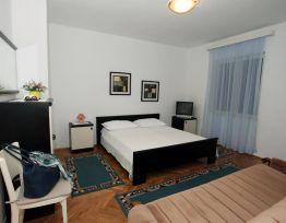 Apartment AP2