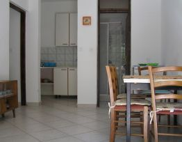 Apartman 6