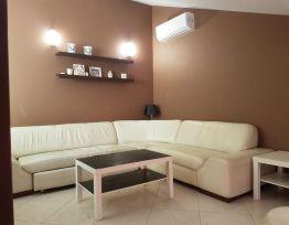 Apartment Krystian