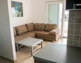Apartment Mislav