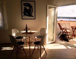 Appartamento The Art Of Joy
