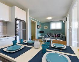 Apartment Mare Lun